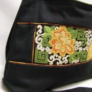 821-cross-stitchbymachine-016-cordedpipingdetail