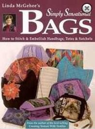 Simply Sensational Bags