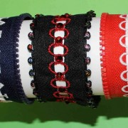 zipped_wristwraps-embroidery-main2