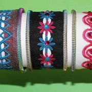 zipped_wristwraps-embroidery-main3
