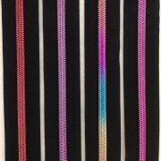 zipper brights - web