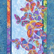 butterfly-panel