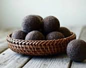 basket_of_dark_dryer_balls